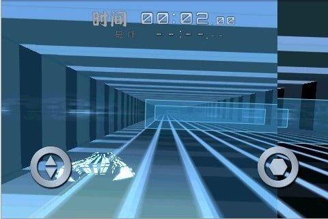 曼岛tt赛25秒接近光速图片