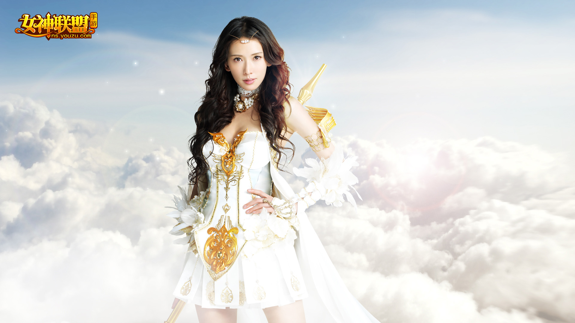 女神の画像 p1_10