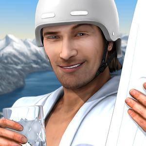 梅尔克先生冬季运动加速器