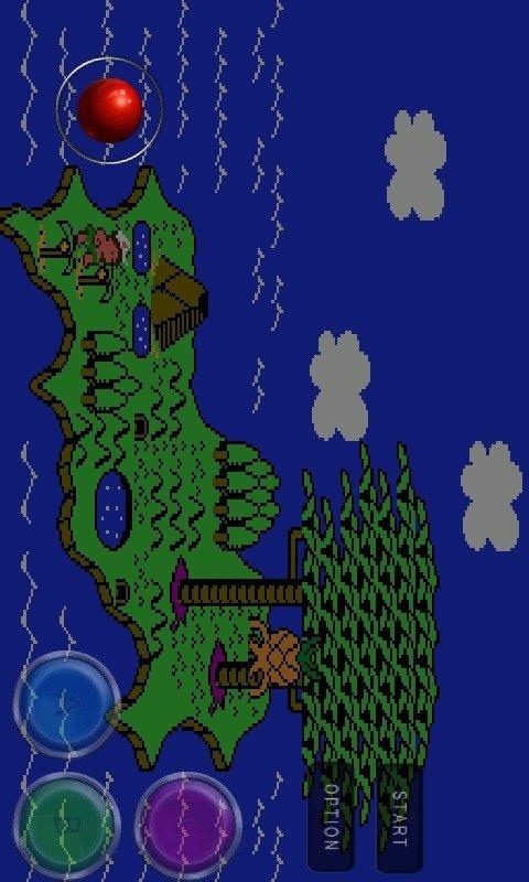 冒险岛2,经典的童年游戏