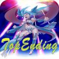 口袋妖怪-TopEnding