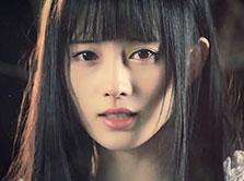 《魔天记》主题MV《缘尽世间》 鞠婧祎率领SNH48齐献唱