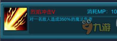 2019《天堂1私服》豆瓣7.4