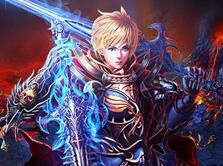《魔神英雄传》游戏故事背景 重金打造魔幻视觉盛宴