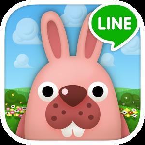 宏碁at390 line动物连线游戏评测