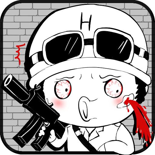 小兵一米六