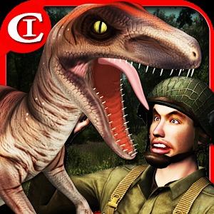 恐龙种类名称及图片