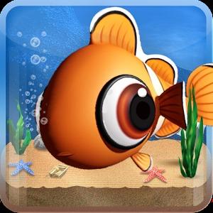 水族馆 Fish Live