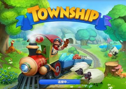 为玩家带来梦想小镇怎么快速完成建筑任务
