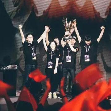 《部落冲突》2015狂欢节图集大综合 夺冠视频+11本视频
