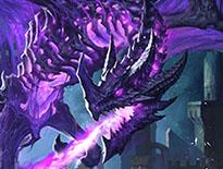 《龙战争》巨龙战斗视频 龙脉觉醒逆转战场