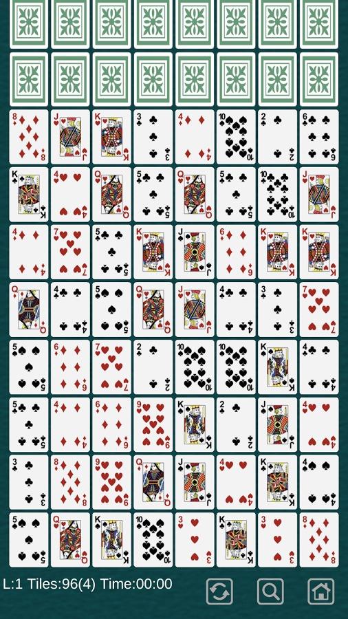 poker pair 扑克牌配对游戏介绍