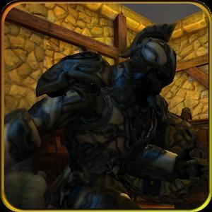 骑士的剑之僵尸加速器