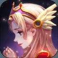 天使童话online