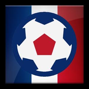 o2 xda 2i法国足球 - 法甲刷金币_九游手机游戏
