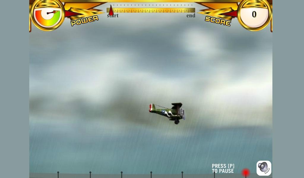 飞机飞机战争游戏好玩吗?飞机飞机战争游戏游戏介绍