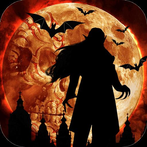 恶魔狂想曲手游九游版手机下载_恶魔狂想曲安卓版最新下载v0.9.53