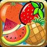 消除水果乐消消加速器