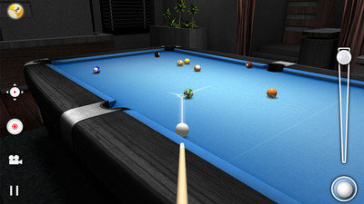 5peF5ri45Lq6_桌球大师3D_桌球大师3D攻略_修改破解版_电脑版下载 ...