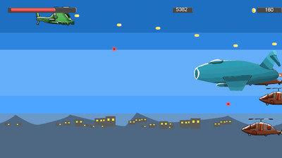 飞机打飞机电脑版下载_飞机打飞机电脑版怎么玩_飞机