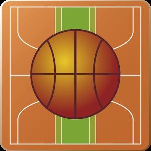 wp8系统篮球战术板pc版下载安装教程 九游手机游戏