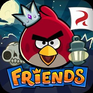 康佳v927愤怒的小鸟朋友版pc版 九游手机游戏