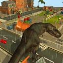 无极恐龙模拟