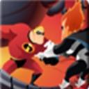 超人格斗加速器