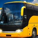 3D机场巴士停车加速器