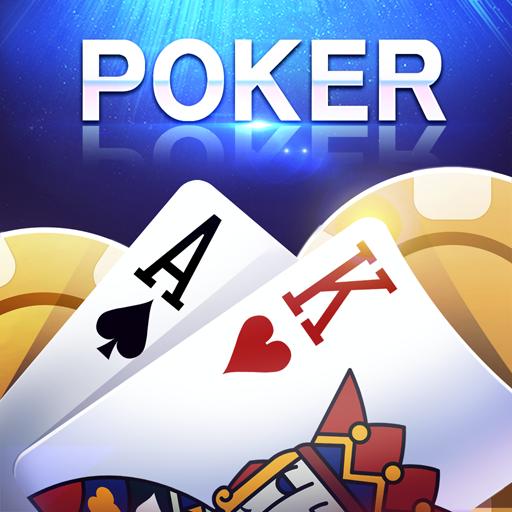 口袋德州扑克手机版下载