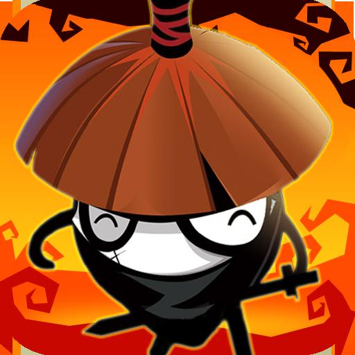 暗影战歌官方版下载、暗影战歌正版下载、暗影战歌手游下载、手游分类、类手游
