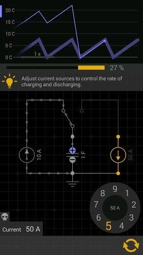 电路谜题电脑版_电路谜题电脑版安卓模拟器