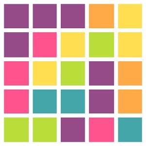 宏碁ak330颜色泛滥礼品码怎么获得