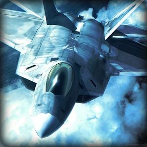 小米 小米盒子 飞机攻击 人物技能详解_九游手机游戏