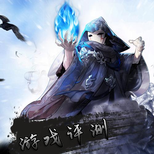 《仙剑奇侠传五前传》评测:让仙剑粉爱到停不下来