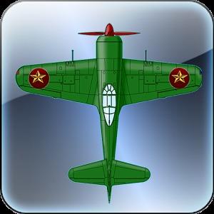 三星e378飞机大战ii单机游戏修改器