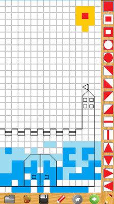 幼儿魔术方格画下载 最新版 攻略 安卓版 九游就要你好玩