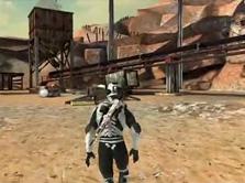 人生就是射射射!《杀戮之旅3》最新版本游戏视频