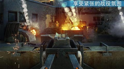 《杀戮之旅3》最新影片 射击的完美世界