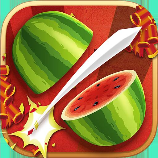 三星galaxy ace plus水果忍者官方中文版好玩的手机游戏