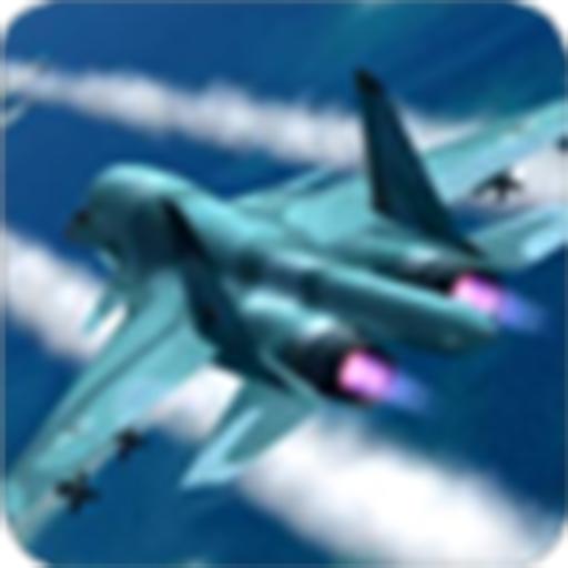 新空战先锋加速器