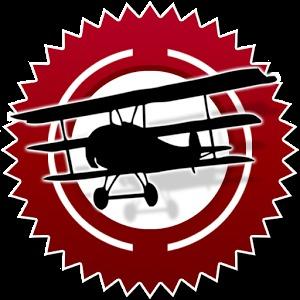 现代h8红色男爵:飞机战争内购破解无限金币修改方法