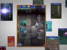 《最终幻想:记录者》英文版释出 情怀满满的骗钱作