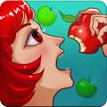 最炫小苹果