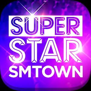 superstar陶笛歌谱