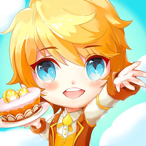 蛋糕物语(九游版)
