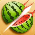 全民切水果(街机版)