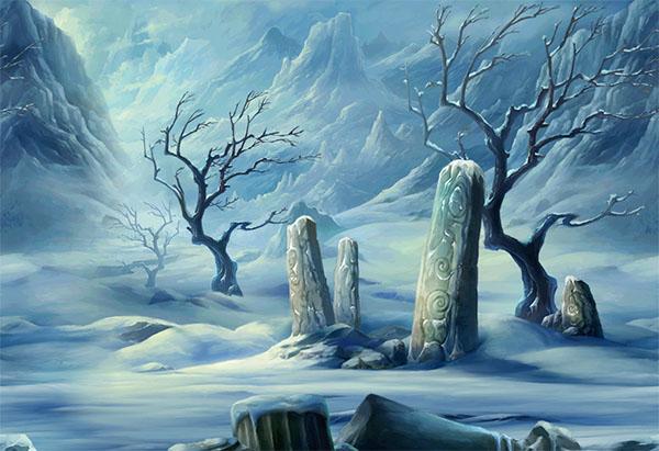 远处的阿尔卑斯山壮丽险峻,广袤的克莱恩大陆永不宁静大家熟知的《龙枪》系列,在西方奇幻文学史上是超越指环王的里程碑式的作品。而以《龙枪》为背景的全球首款节奏动作手游《猎龙高手》,更是原汁原味地展现出西方魔幻的逼真场景,用超强的表现手法谱写出了一个龙枪英雄与恶龙所在的纷争大陆。今日就让玩家们先睹为快,领略一下魔幻世界的美丽风景吧! 《猎龙高手》中精致的画面以及绚丽的特效,将展现出高质量的视觉体验。玩家们将会在游戏中感受到身临其境西方魔幻世界的魅力。本次曝光的场景截图中包括了城堡、森林,在这些场景中将会发生一