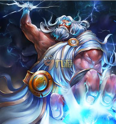 复仇三女神图片_古希腊神话中众神的名字,详细点,比如战神玛尔斯....