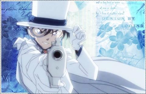 暮警官还是可爱的少年侦探团,你想要的人物卡牌尽在《名侦探柯南ol》!